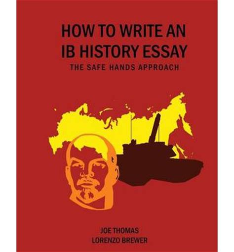 Online Professionals Ready to Write Your History Essay
